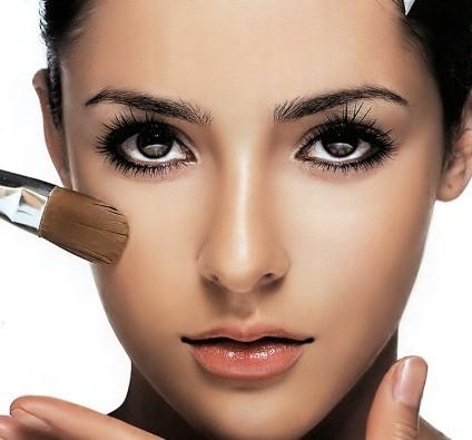 爱美容化妆的中老年女性健康指数更高