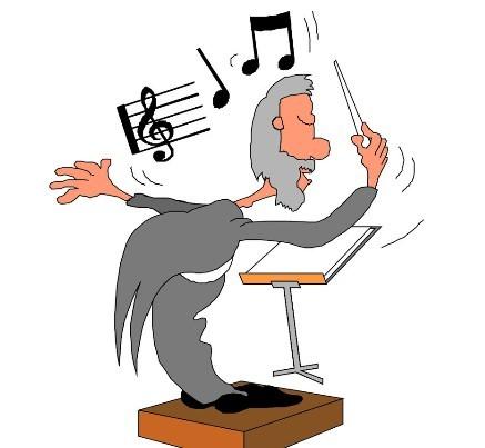 老年人如何走入音乐学习的大门