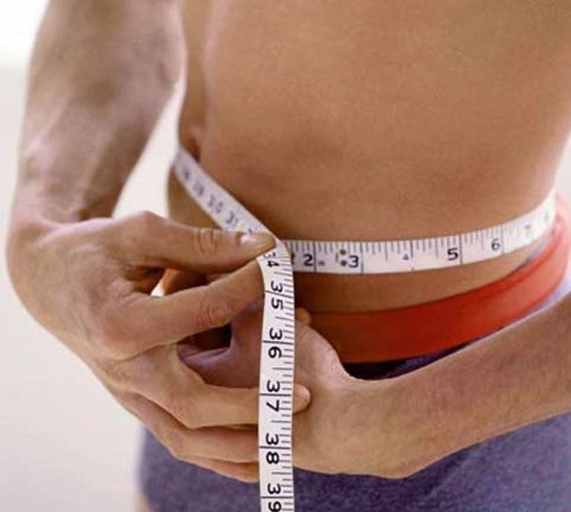 减肥最好的办法_你信吗 站着也能减掉大胖肚子 - 中老年人减肥_中老年人纤体美体 ...