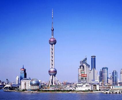 上海中老年人qq群_适合中老年人的上海旅游景点推荐